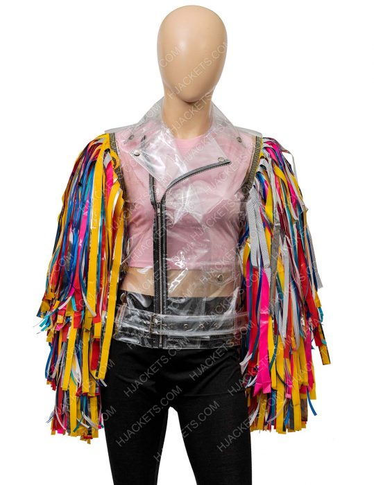 harley-quinn-birds-of-prey-transparent-wings-jacket