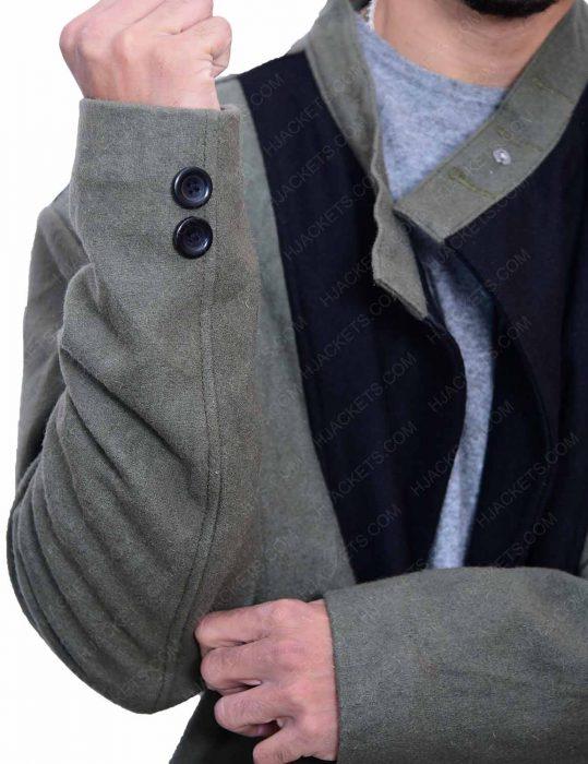 jay-and-silent-bob-coat