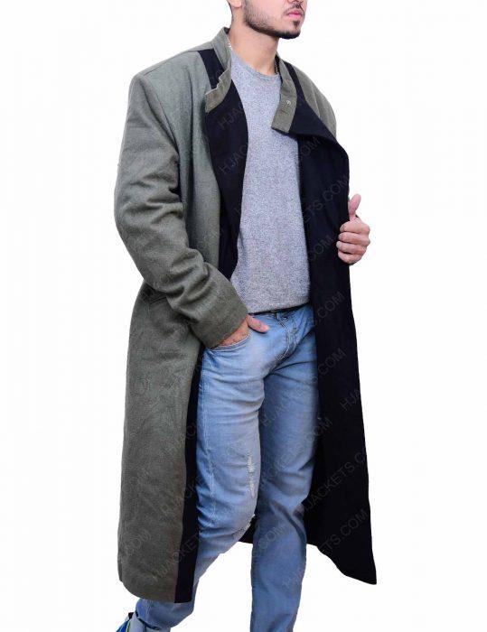 jay-silent-bob-coat