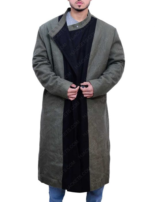 jay-silent-bob-geen-coat