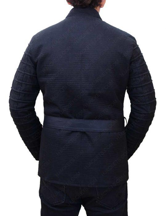 kylo-ren-black-cotton-jacket
