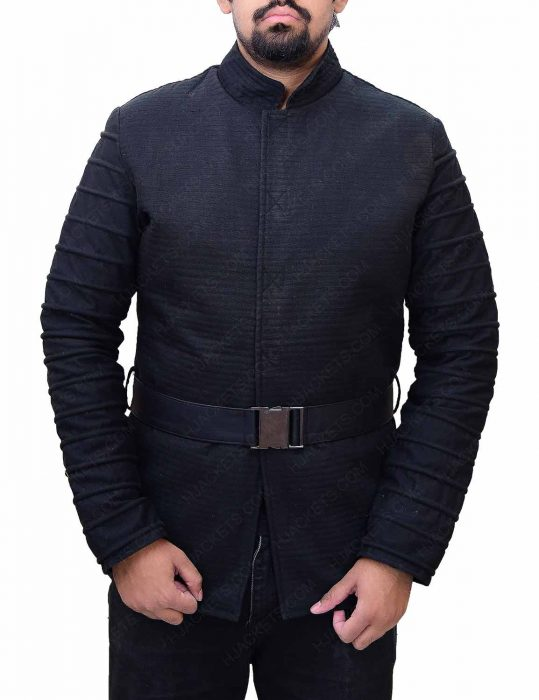 kylo-ren-black-jacket