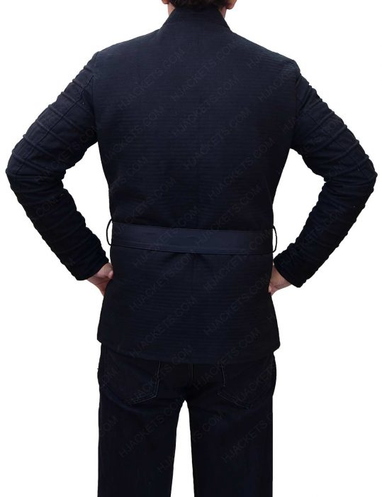 kylo-ren-black-otton-long-jacket