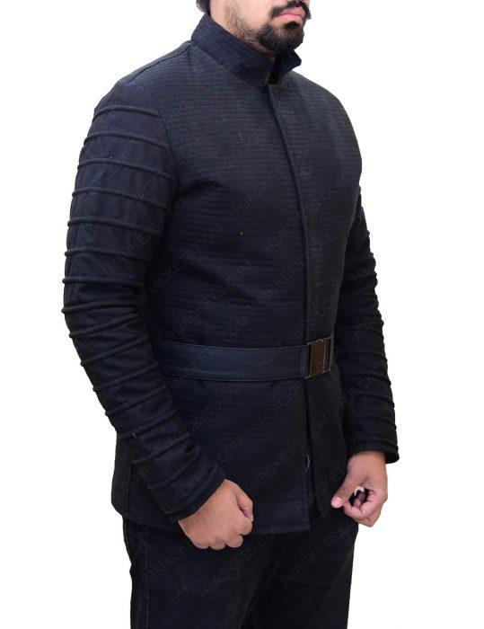 kylo-ren-jacket