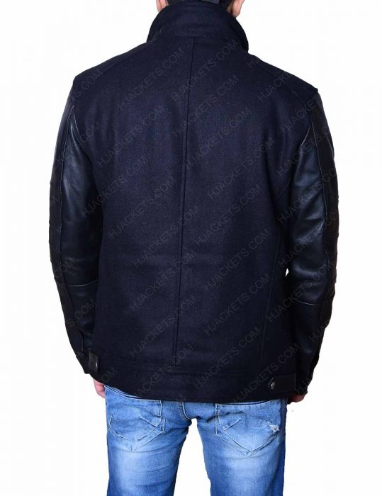 mens-wool-black-jacket