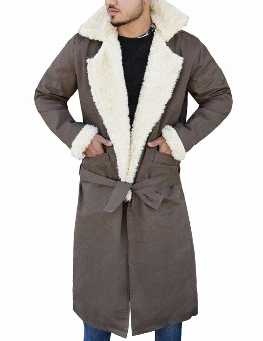 negative-man-doom-patrol-shearling-coat