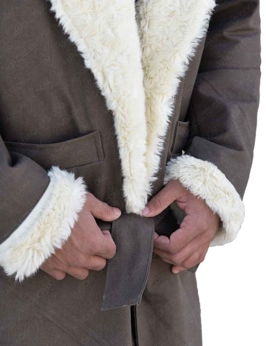 negative-man-shearling-jacket