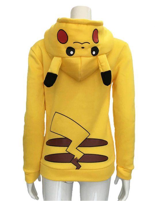 pikachu-hoodie