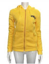 pokemen-pikachu-hoodie