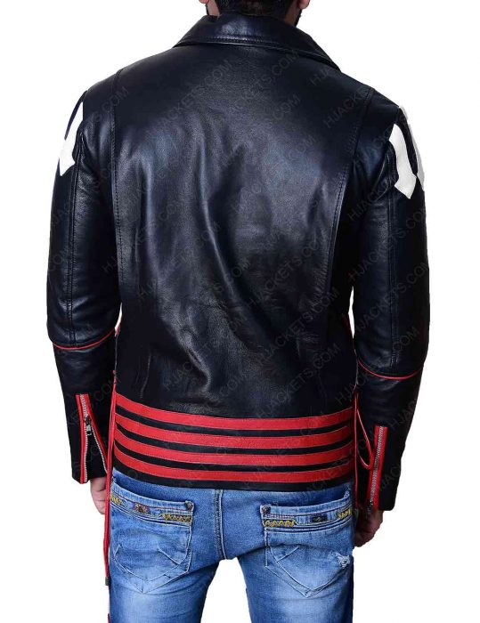 red-&-black-leahter-freddie-mercury-jacket