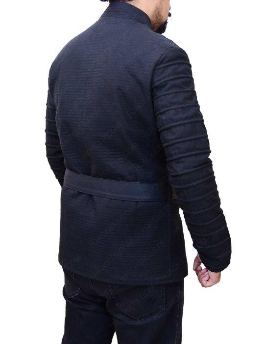 star-wars-kylo-ren-black-jacket
