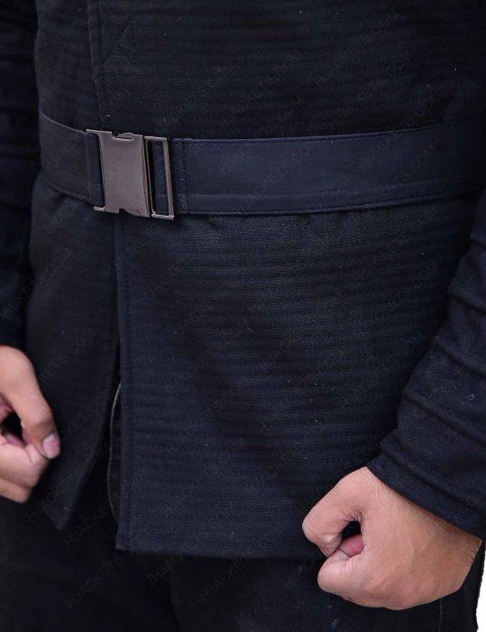 star-wars-kylo-ren-cotton-jacket