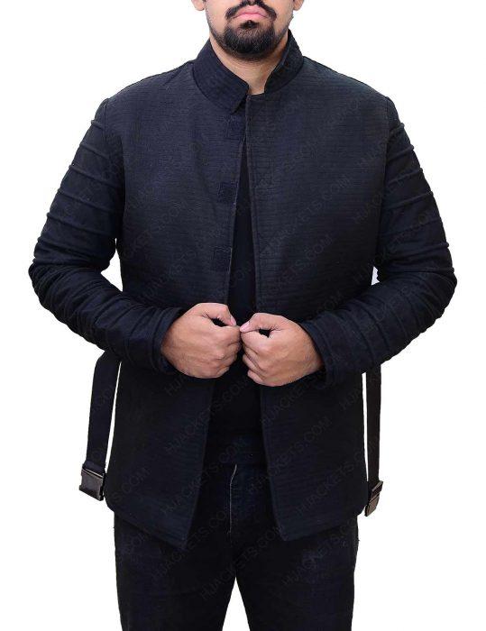 star-wars-kylo-ren-jacket