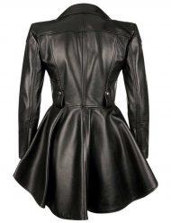 the-umbrella-academy-allison-black-jacket