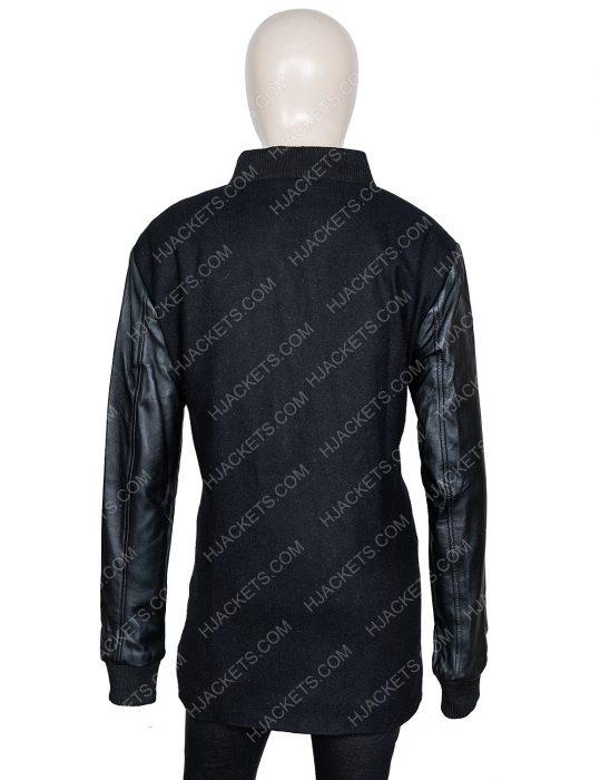 the-umbrella-academy-ellen-page-vanya-jacket