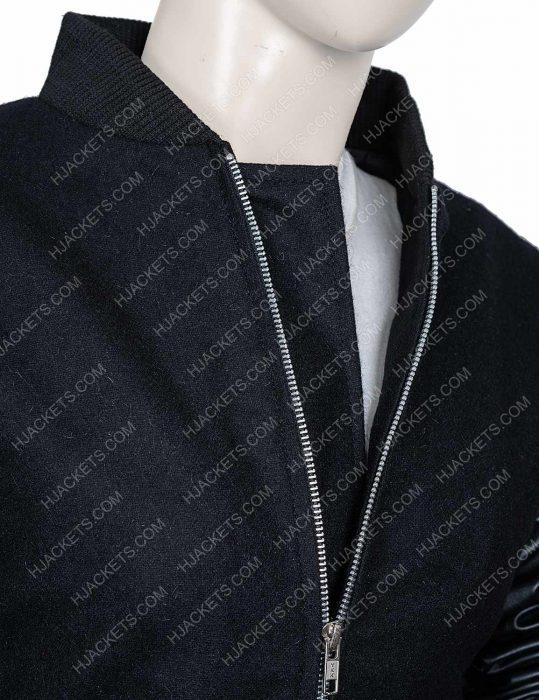 the-umbrella-academy-ellen-page-vanya-leather-wool-jacket