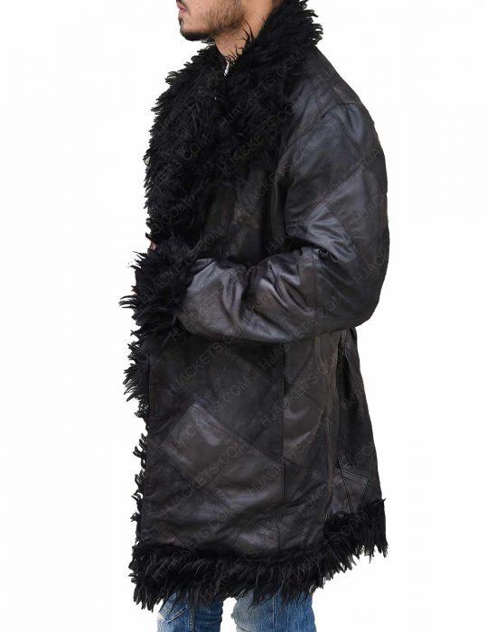 the-umbrella-academy-klaus-shearling-coat