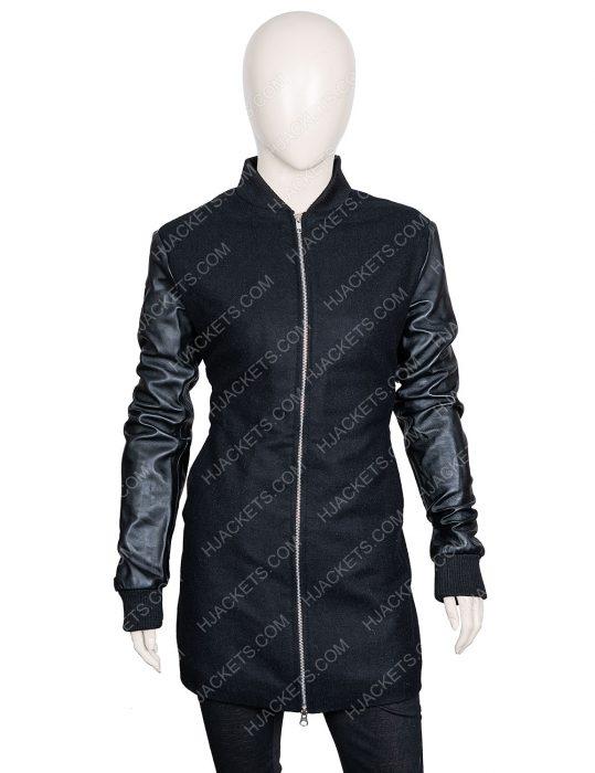 the-umbrella-academy-vanya-black-jacket