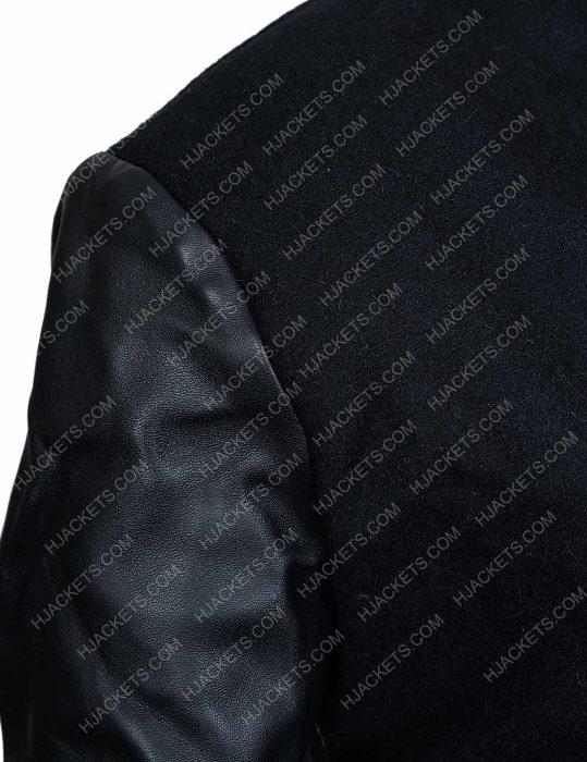 the-umbrella-academy-vanya-blakc-ellen-page-jacket
