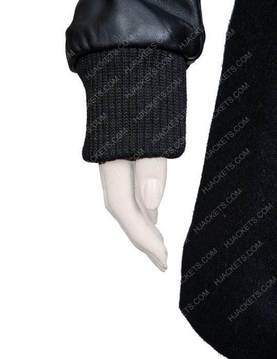 the-umbrella-academy-vanya-leather-sleeves-jacket