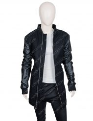the-umbrella-academy-vanya-leather-wool-jacket