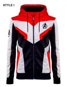 Avengers-Endgame-Realm-Cotton-Hoodie
