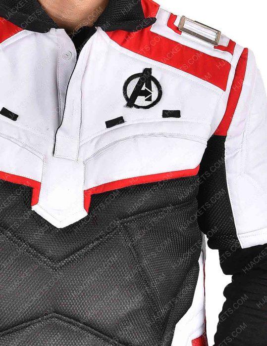 Avengers Endgame cotton Shirt