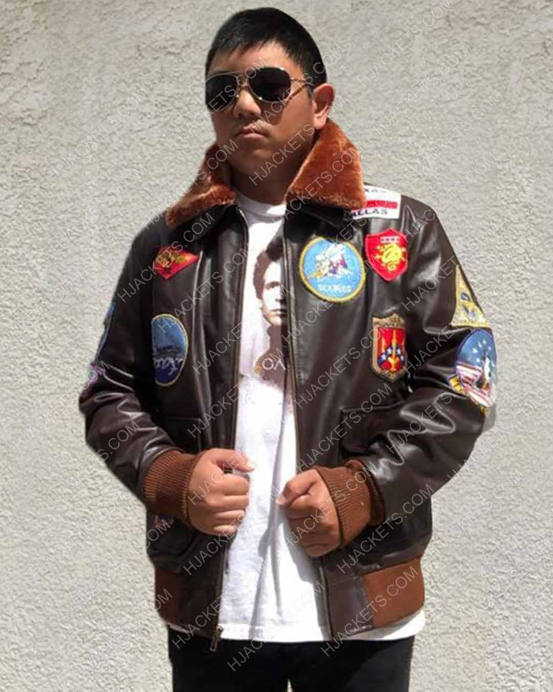 7d001f125 Hollywood Jackets | Your Best Source to Fashion Celebrity Clothing