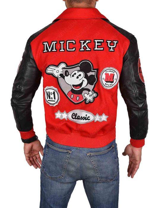 mickey-mouse-michael-jackson