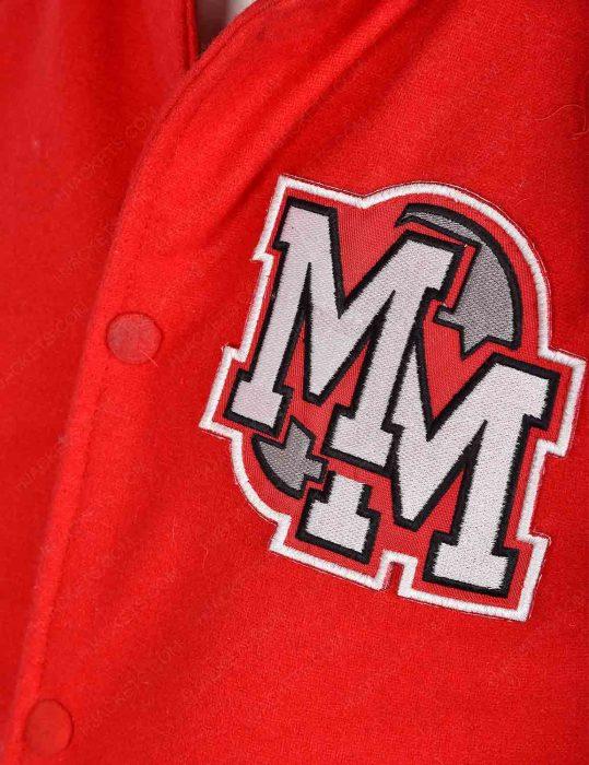 mickey-mouse-michael-jackson-letterman-jacket