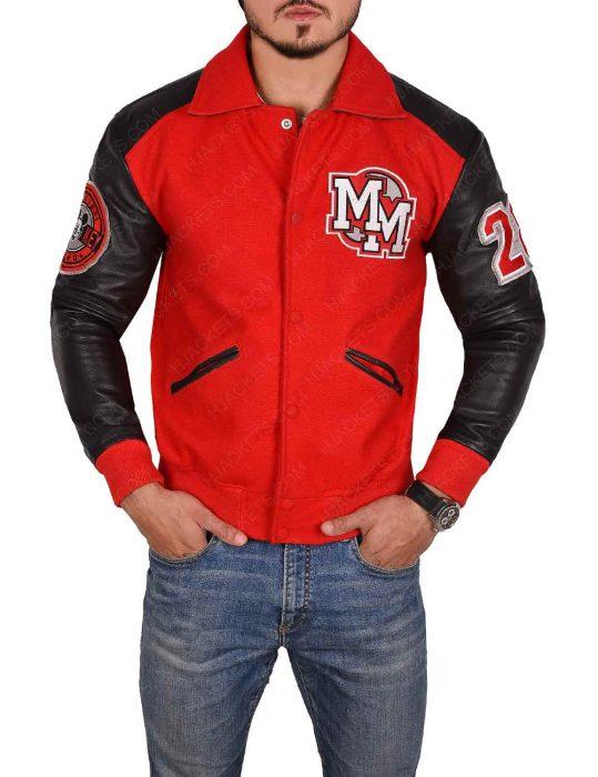 mickey-mouse-michael-jackson-varsity-jacket