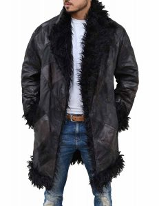 the-umbrella-academy-klaus-shearling-fur-coat