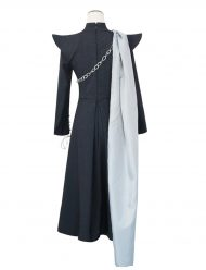 Game Of Thrones Daenerys Targaryen costume