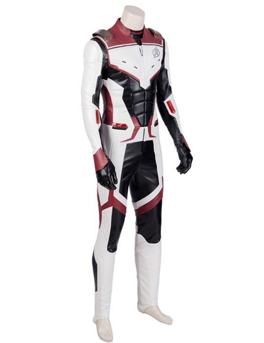 avengers-endgame-quantum-realm-white-and-red-costume