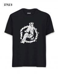 avengers endgame t shirts