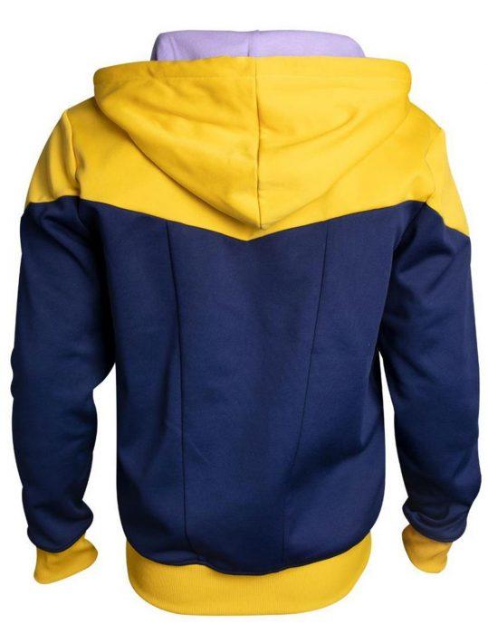 avengers-endgame-thanos-hoodies