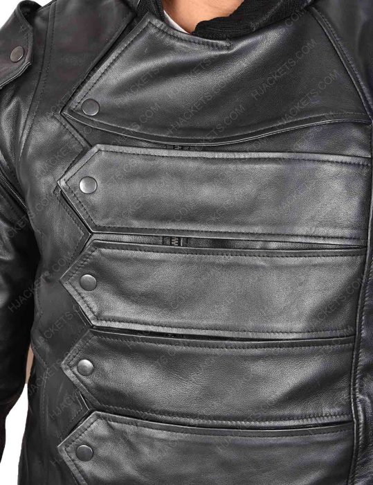 captain-america-winter-soldier-bucky-barnes-leather-jacket