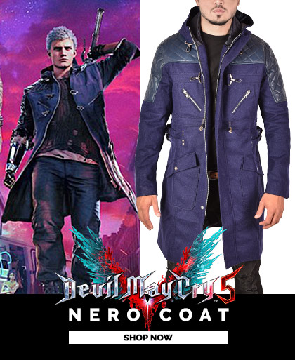 devil-may-cry-nero-5-coat-front-banner