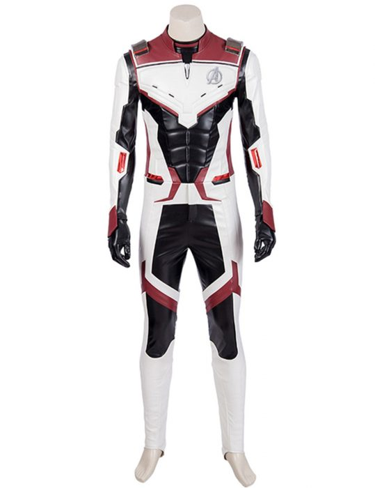 quantum-realm-white-costume