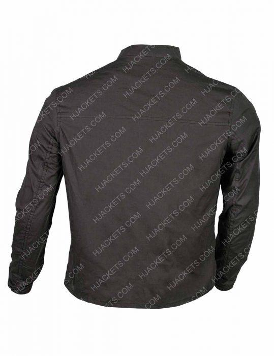 star-wars-the-rise-of-skywalker-black-cotton-shirt