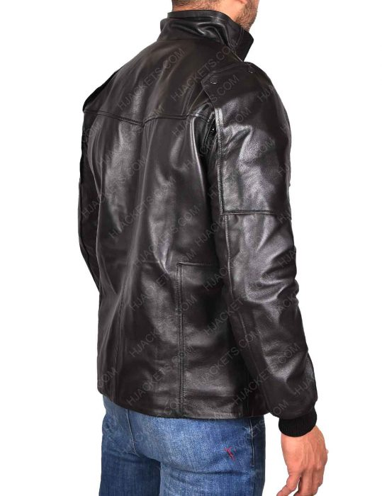 winter-soldier-bucky-barnes-black-leather-jacket