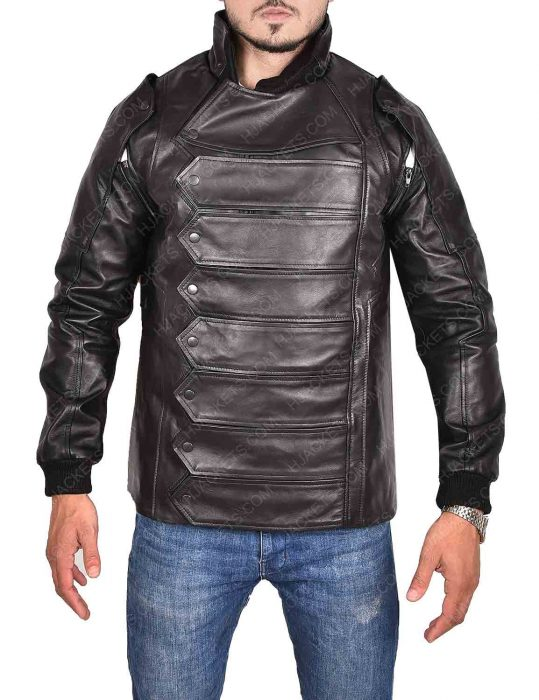 winter-soldier-bucky-barnes-jacket
