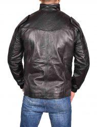winter-soldier-bucky-barnes-leather-jacket