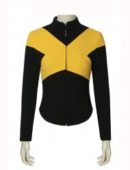 X-Men Dark Phoenix Team Jacket