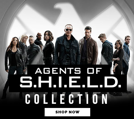 agents-of-shield-jackets