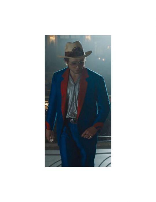 elton john rocketman coat
