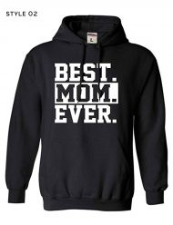 mothers day hoodies