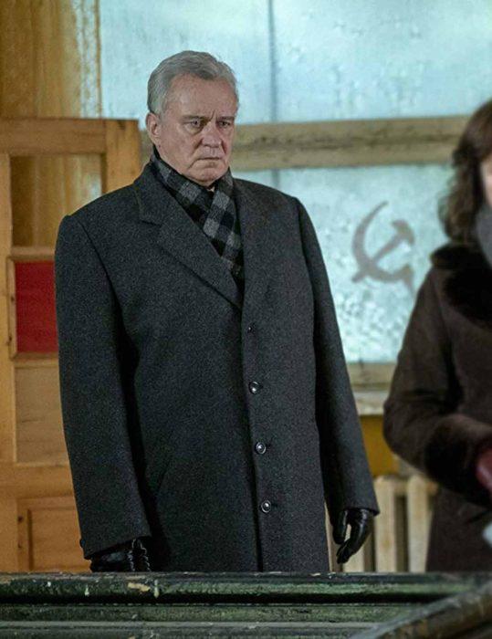 boris shcherbina coatstellan skarsgard coat