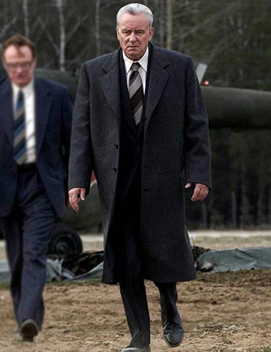 chernobyl boris shcherbina coat