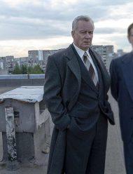 chernobyl stellan skarsgard coat